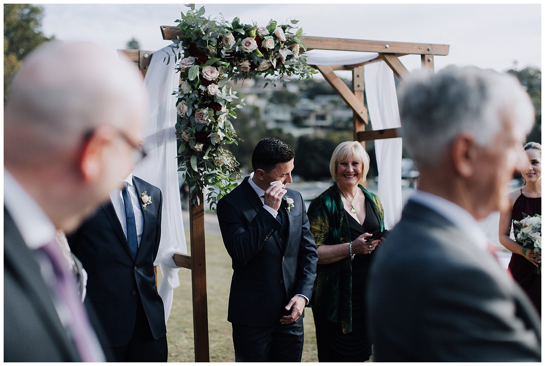 spit-west-wedding-orso-reception-31