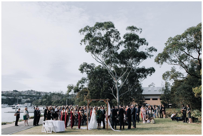 spit-west-wedding-orso-reception-33