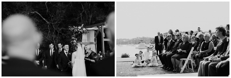 spit-west-wedding-orso-reception-35