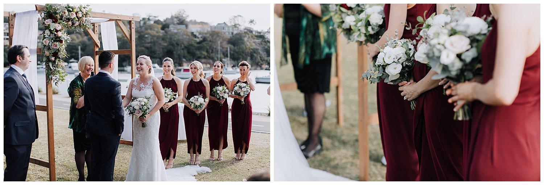spit-west-wedding-orso-reception-36