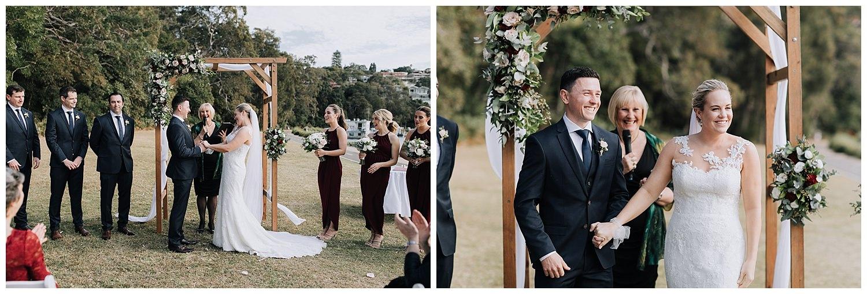 spit-west-wedding-orso-reception-40