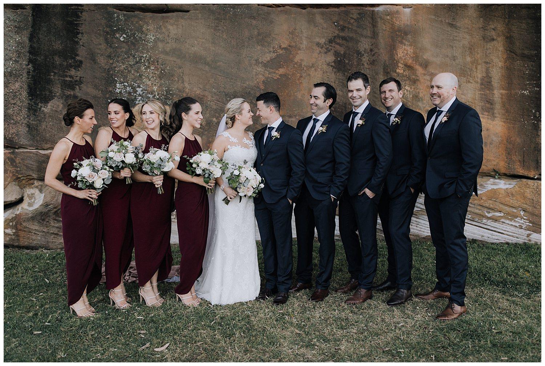 spit-west-wedding-orso-reception-43
