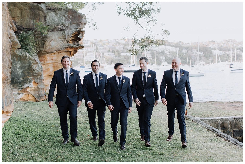 spit-west-wedding-orso-reception-48