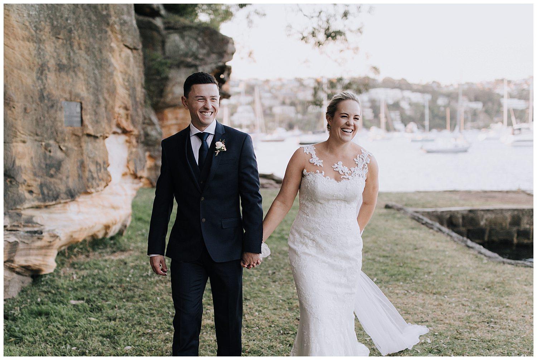 spit-west-wedding-orso-reception-52