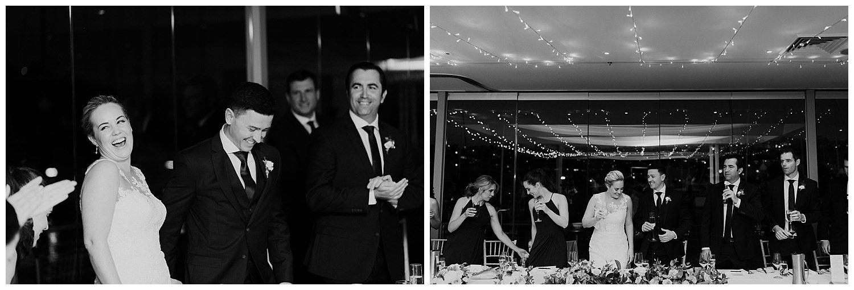 spit-west-wedding-orso-reception-59