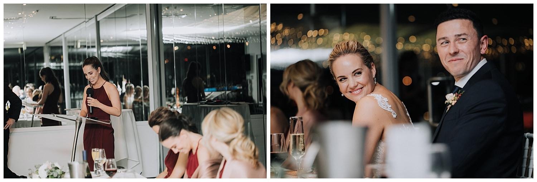 spit-west-wedding-orso-reception-62