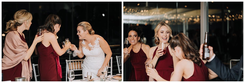 spit-west-wedding-orso-reception-64