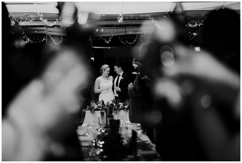 spit-west-wedding-orso-reception-63