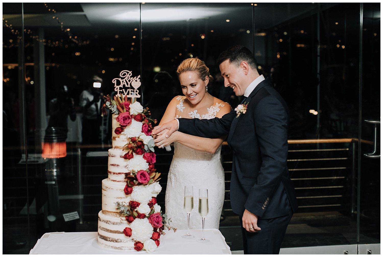 spit-west-wedding-orso-reception-66