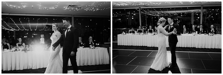 spit-west-wedding-orso-reception-67