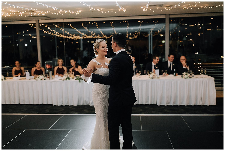 spit-west-wedding-orso-reception-68