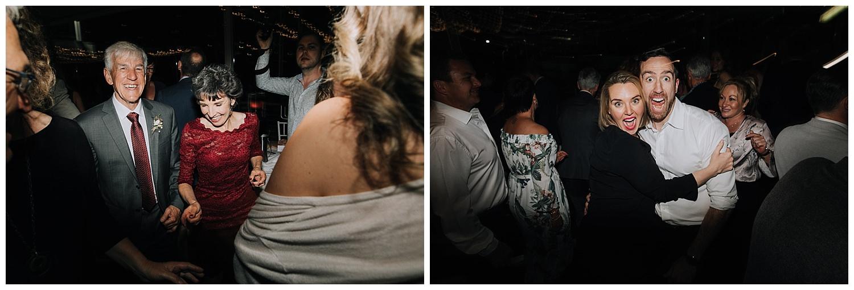 spit-west-wedding-orso-reception-70