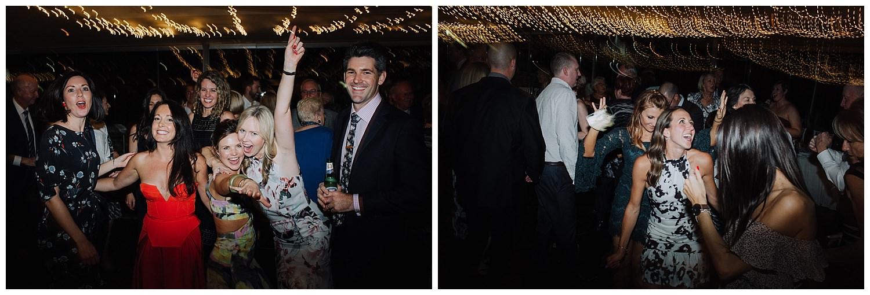 spit-west-wedding-orso-reception-74