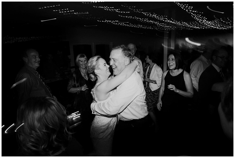 spit-west-wedding-orso-reception-76