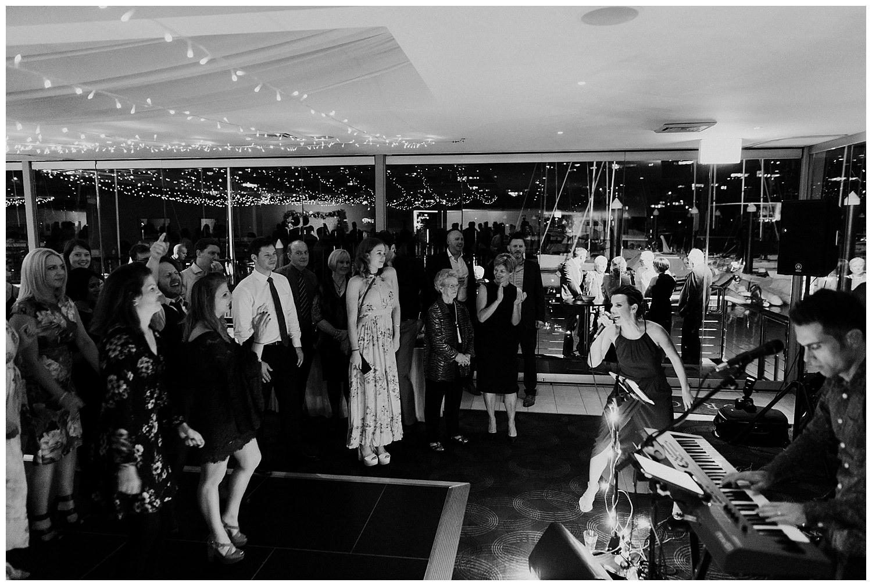 spit-west-wedding-orso-reception-81