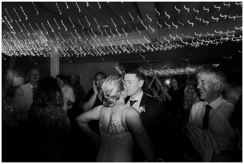spit-west-wedding-orso-reception-84
