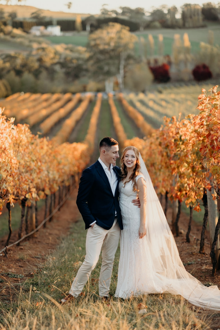 184874-autumn-southern-highlands-wedding-by-russell-stafford-768x1152.jpg