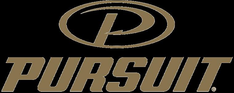 Pursuit-Logo-Trans_large.png
