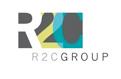 R2C.jpg