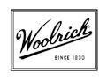 woolrich.jpg