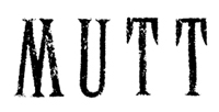 mutt industries.jpg