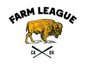 farm league.jpg