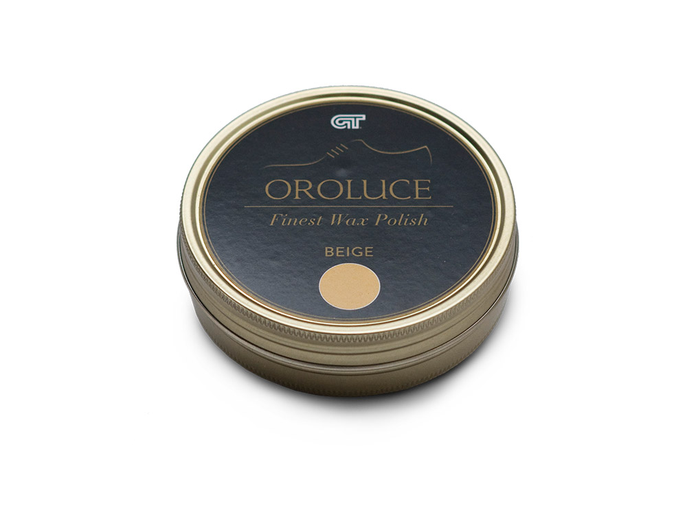OROLUCE_FINEST_WAX_POLISH.jpg