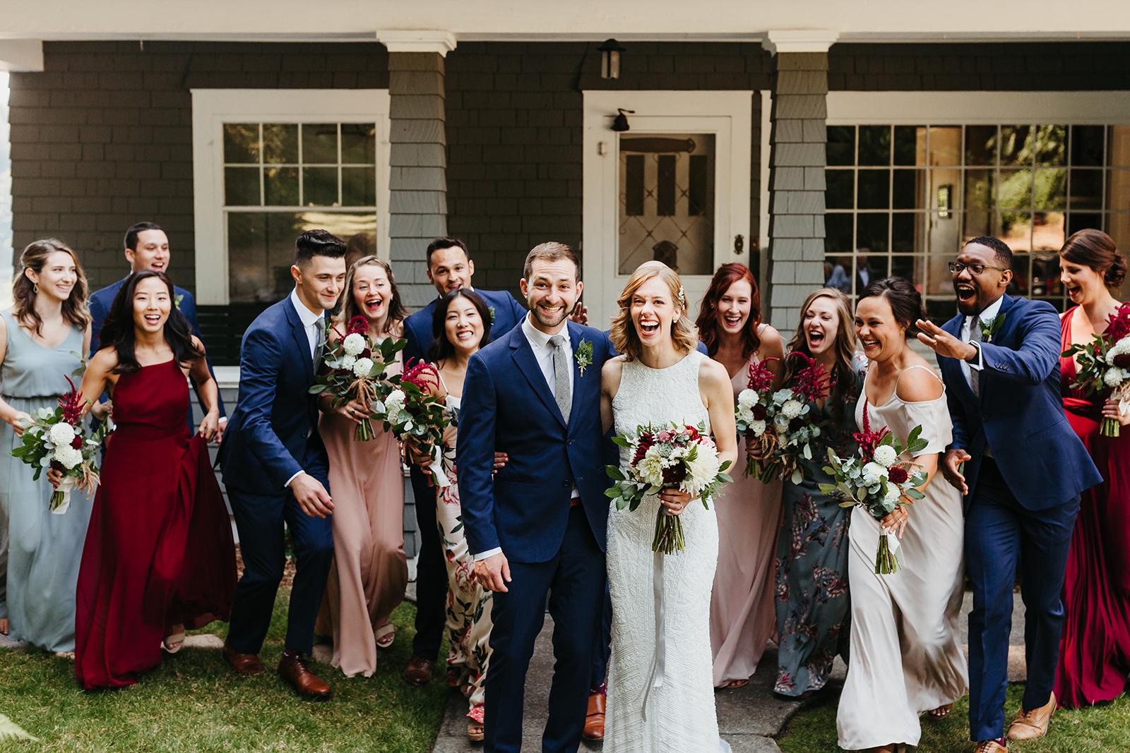 HilaryJaminWedding-WeddingParty-63.jpg
