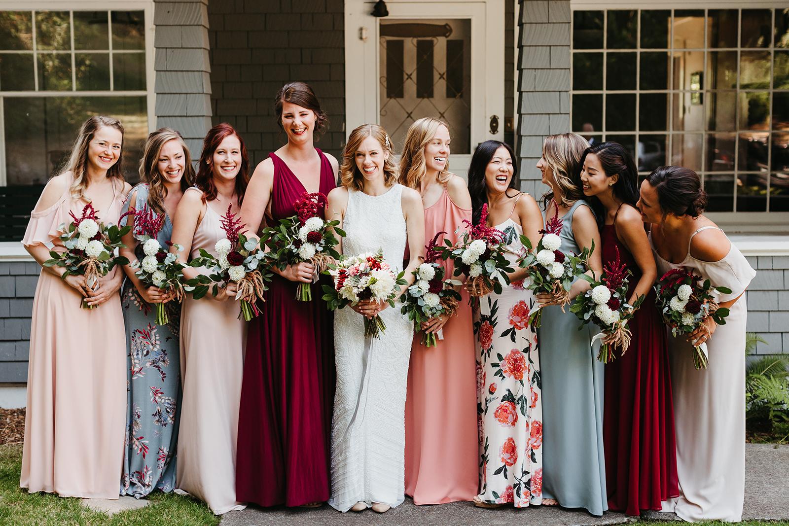 HilaryJaminWedding-WeddingParty-26.jpg