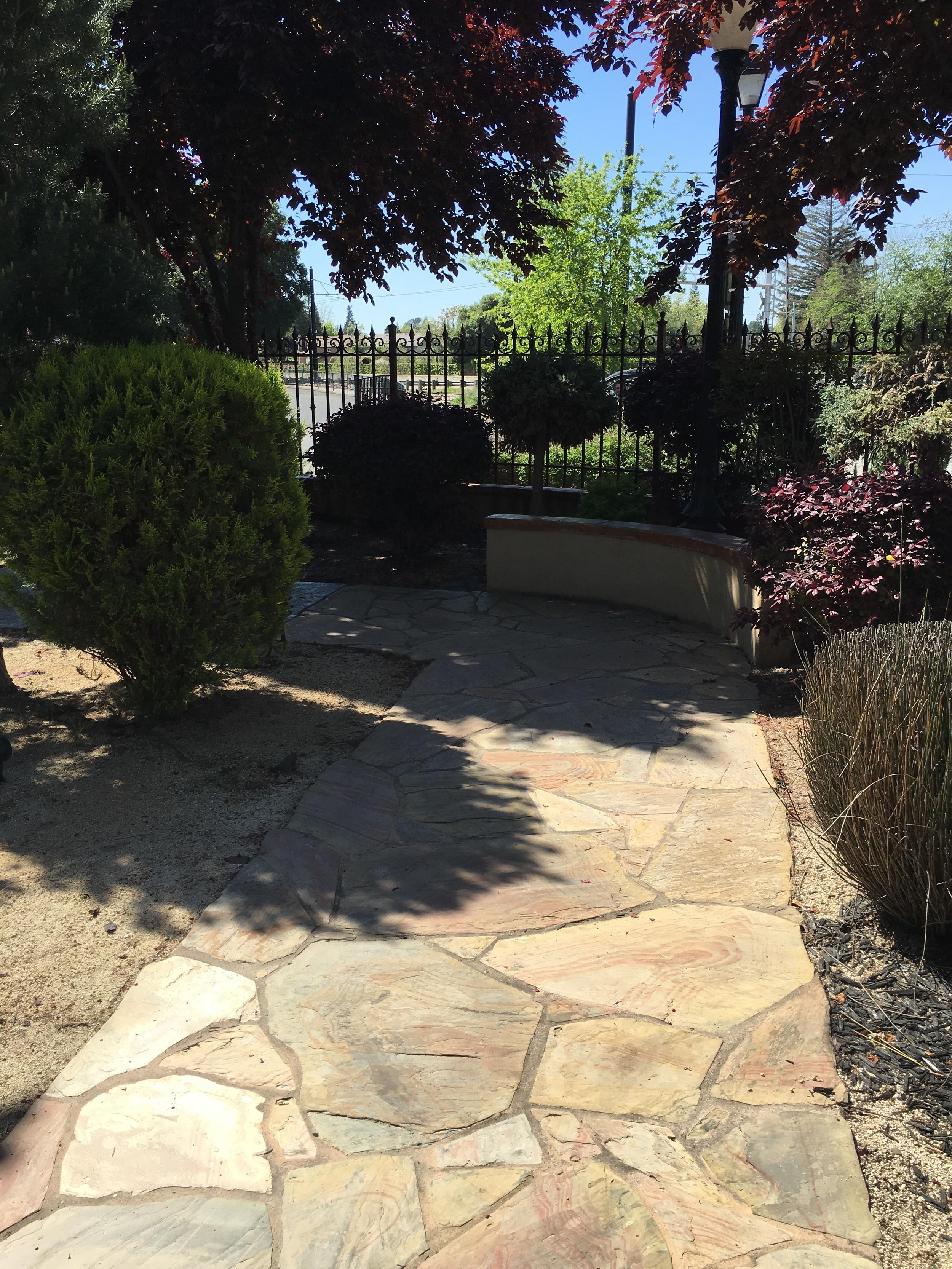 stone-pathyway-at-the-beautiful-center-wedding-location-folsom-california-northern-california-sacramento-valley.JPG