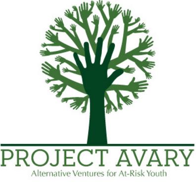 project avary.jpg