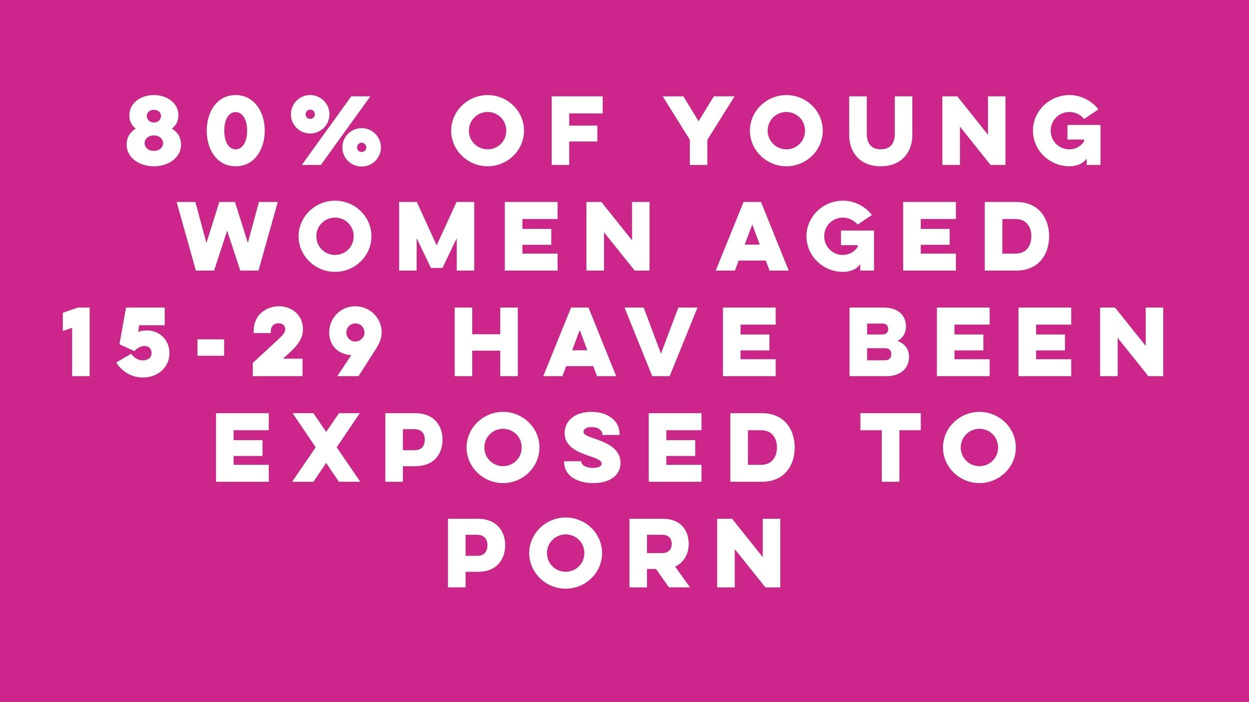 Exposure girls.jpg
