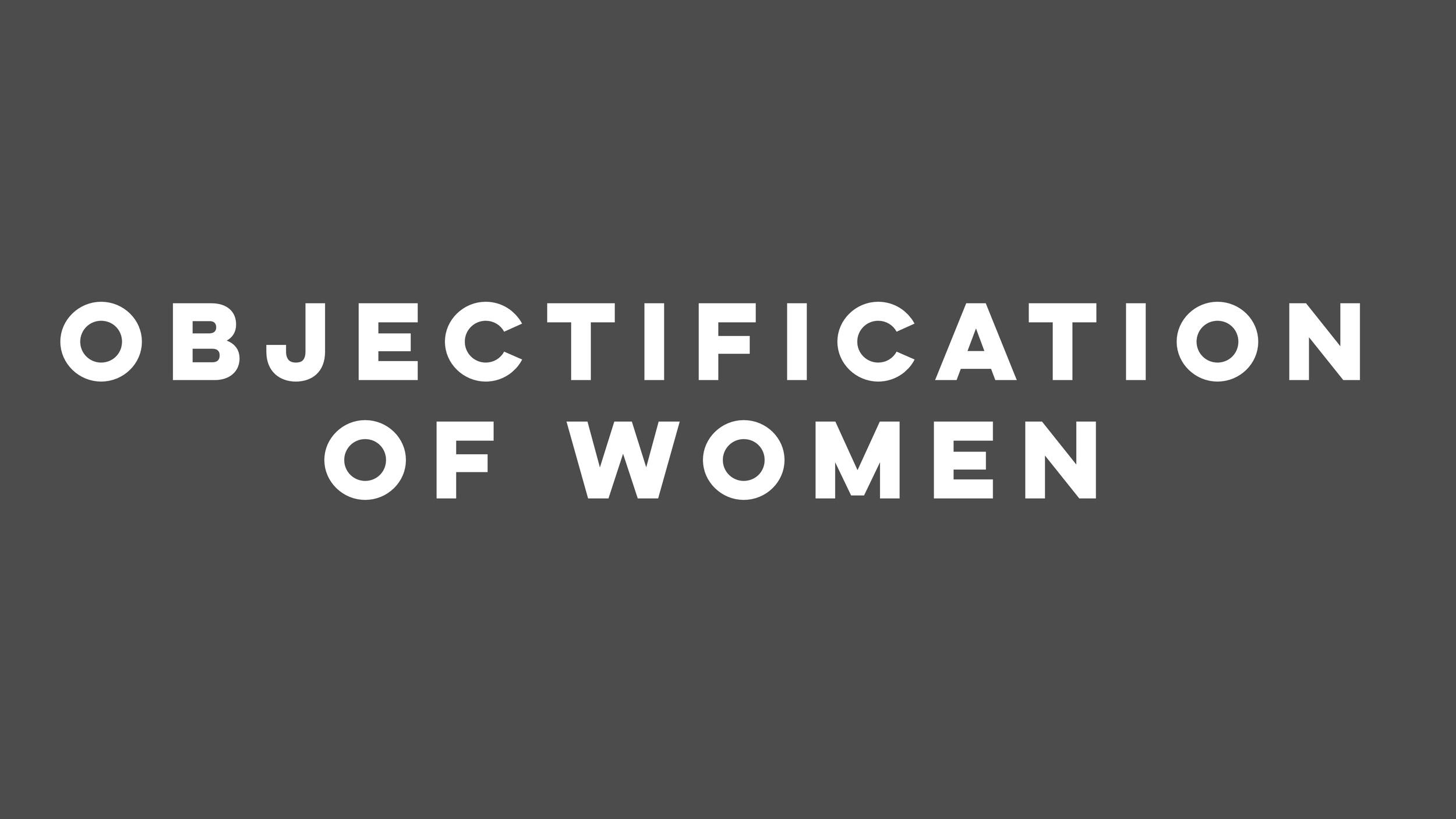 Objectification of women.jpg