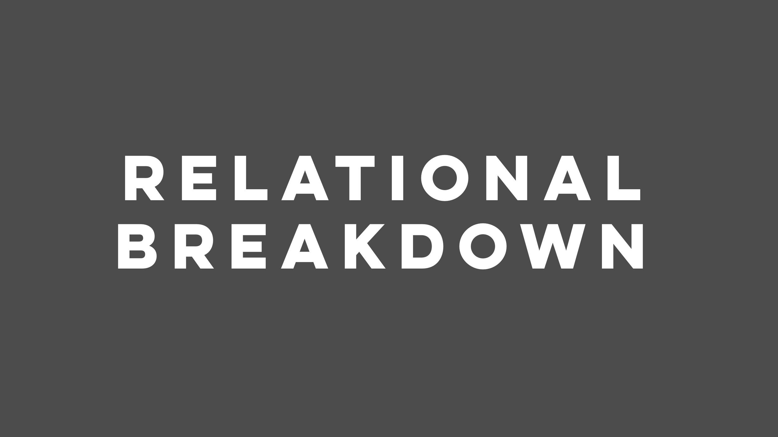 Relational breakdown.jpg