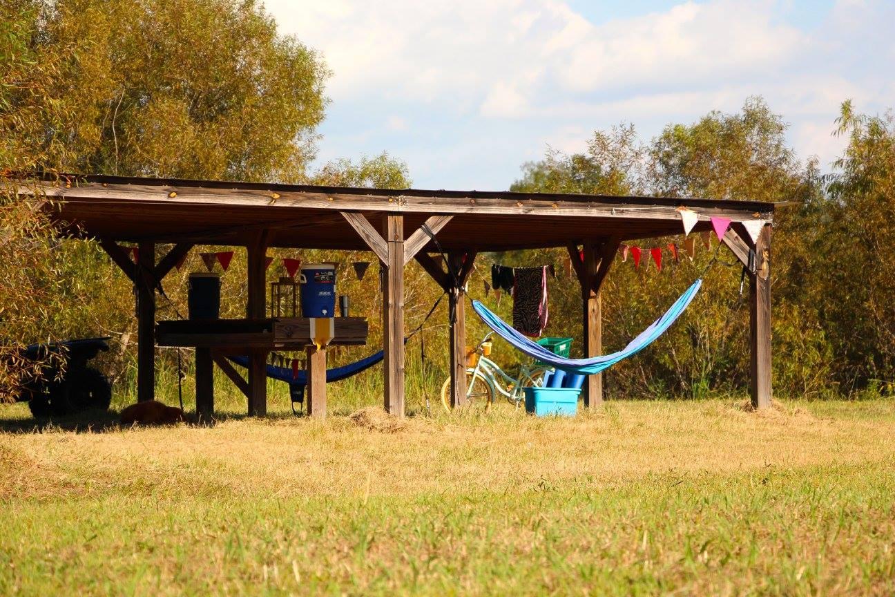 sunshine shack.jpg