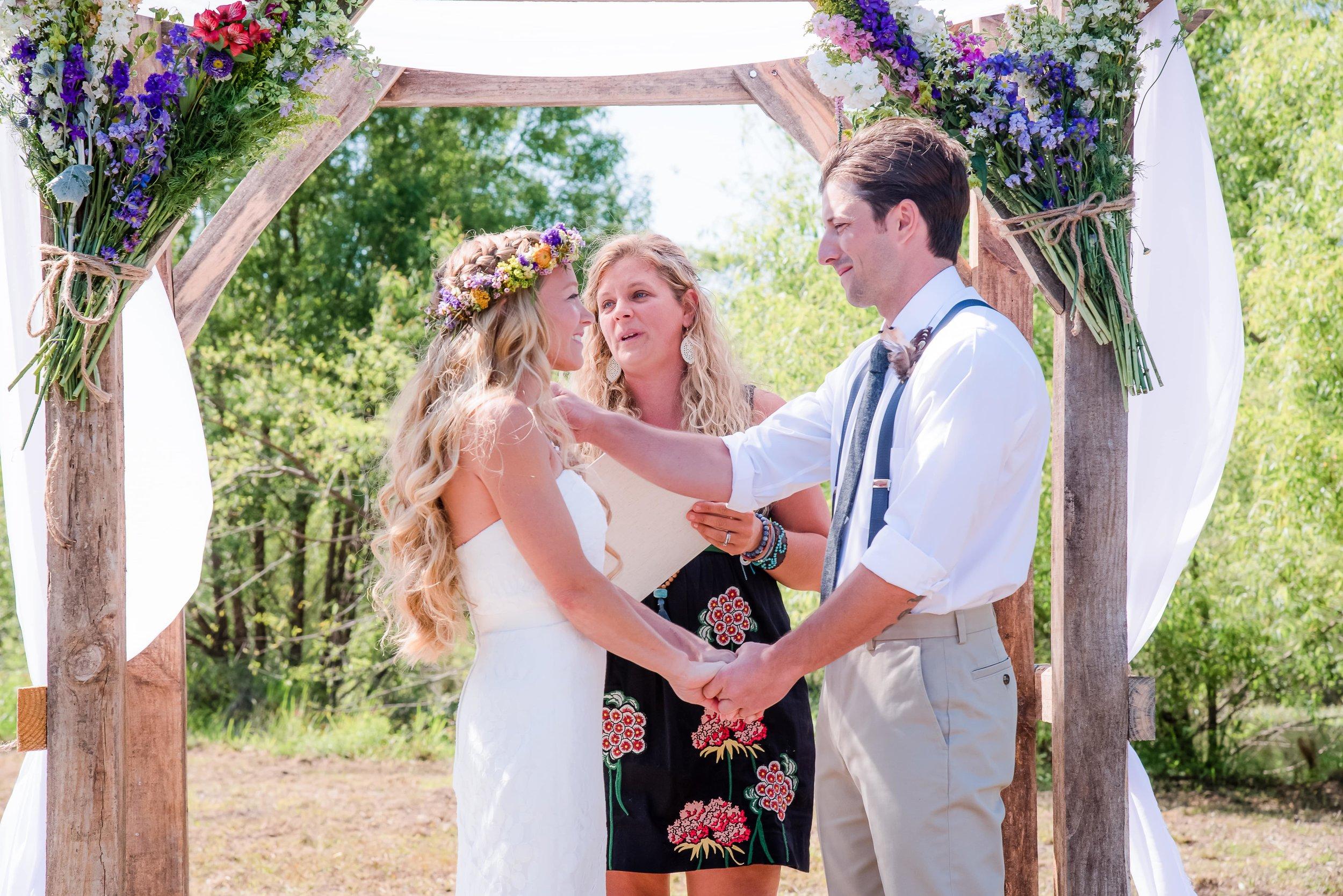 Natural Gathering Gounds Wedding-26-min.jpg