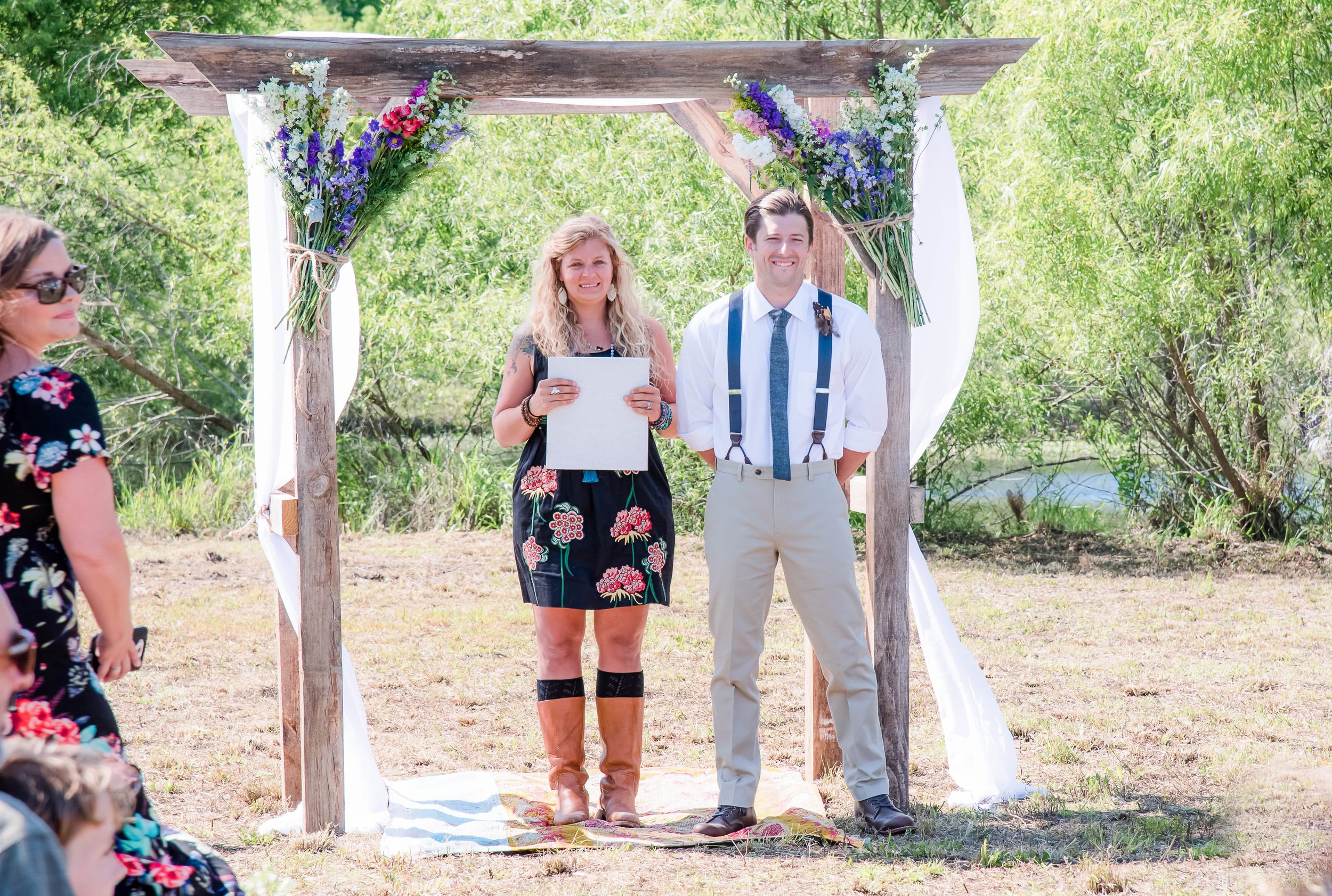 Natural Gathering Gounds Wedding-25-min.jpg