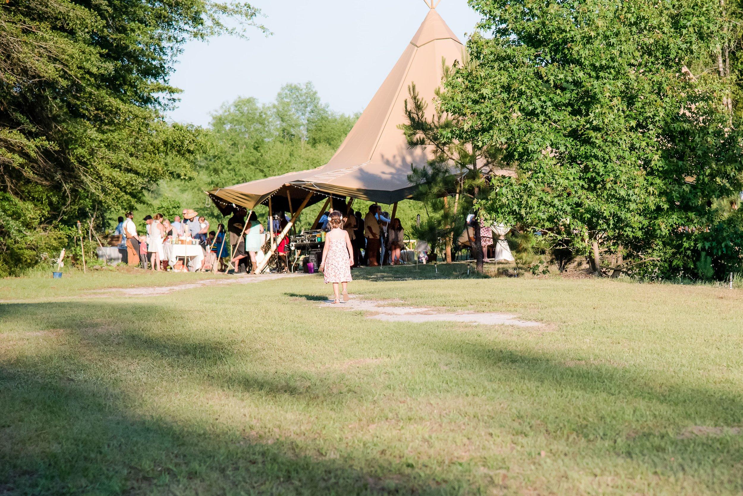 Natural Gathering Gounds Wedding-50-min.jpg
