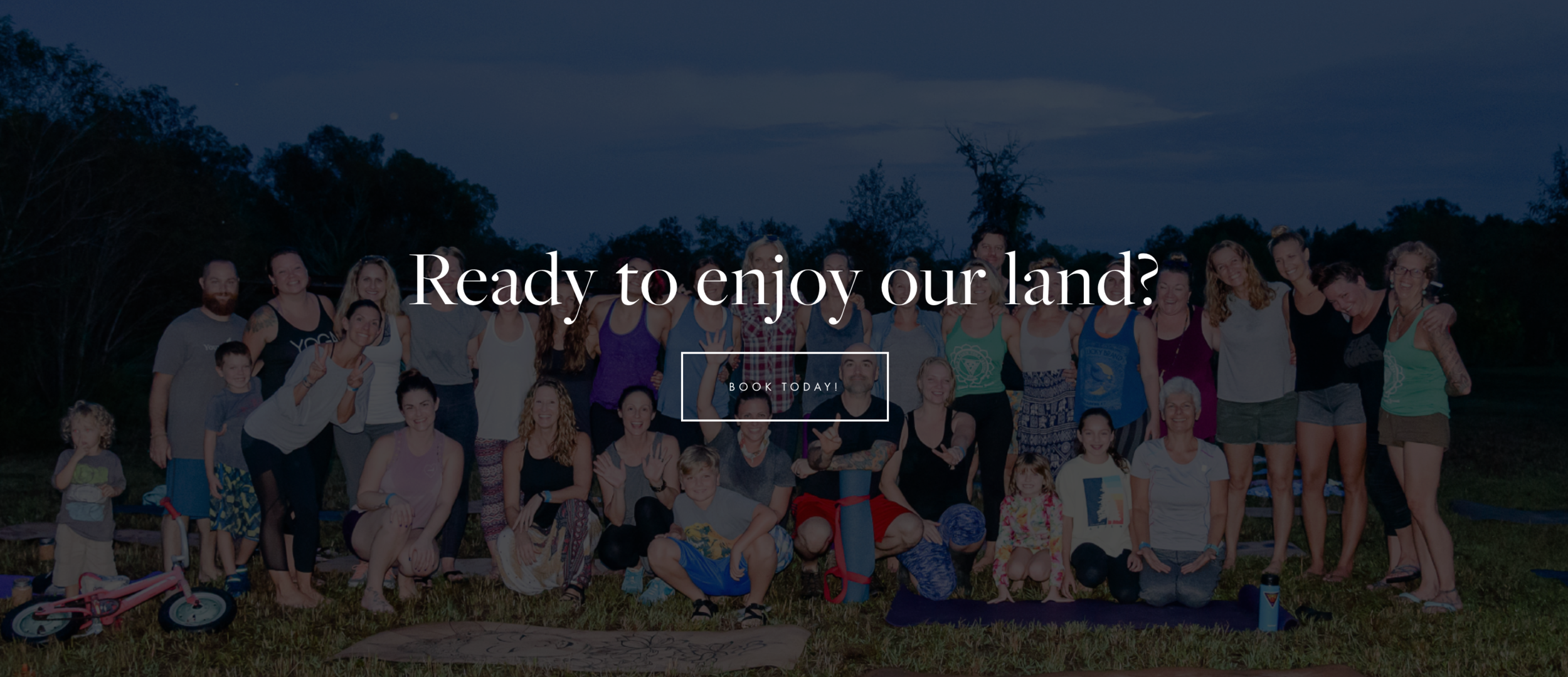 natural-gathering-grounds-book-now-banner.png