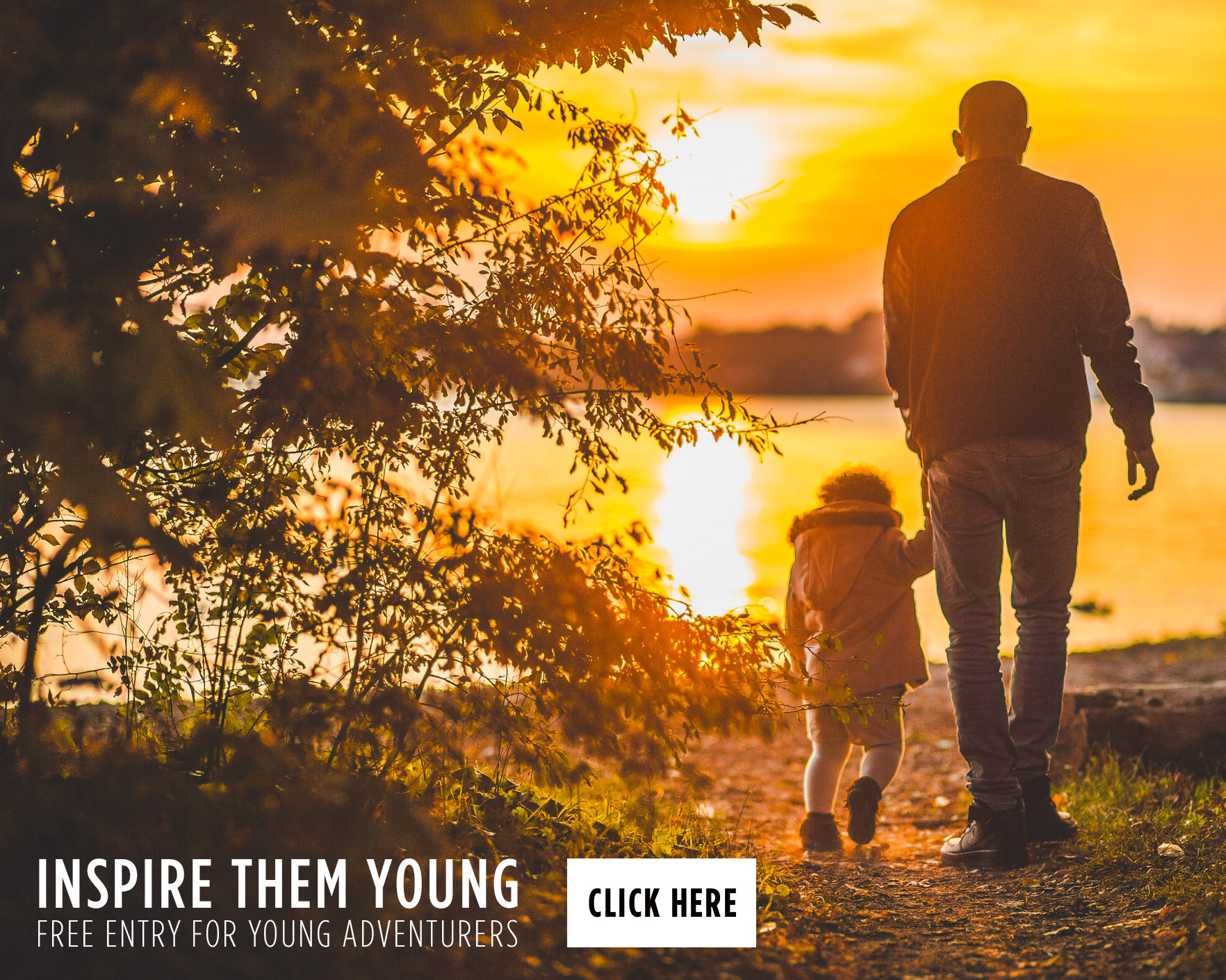 child-dad-free
