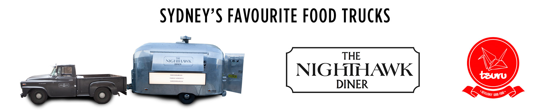 sydney-best-food-trucks