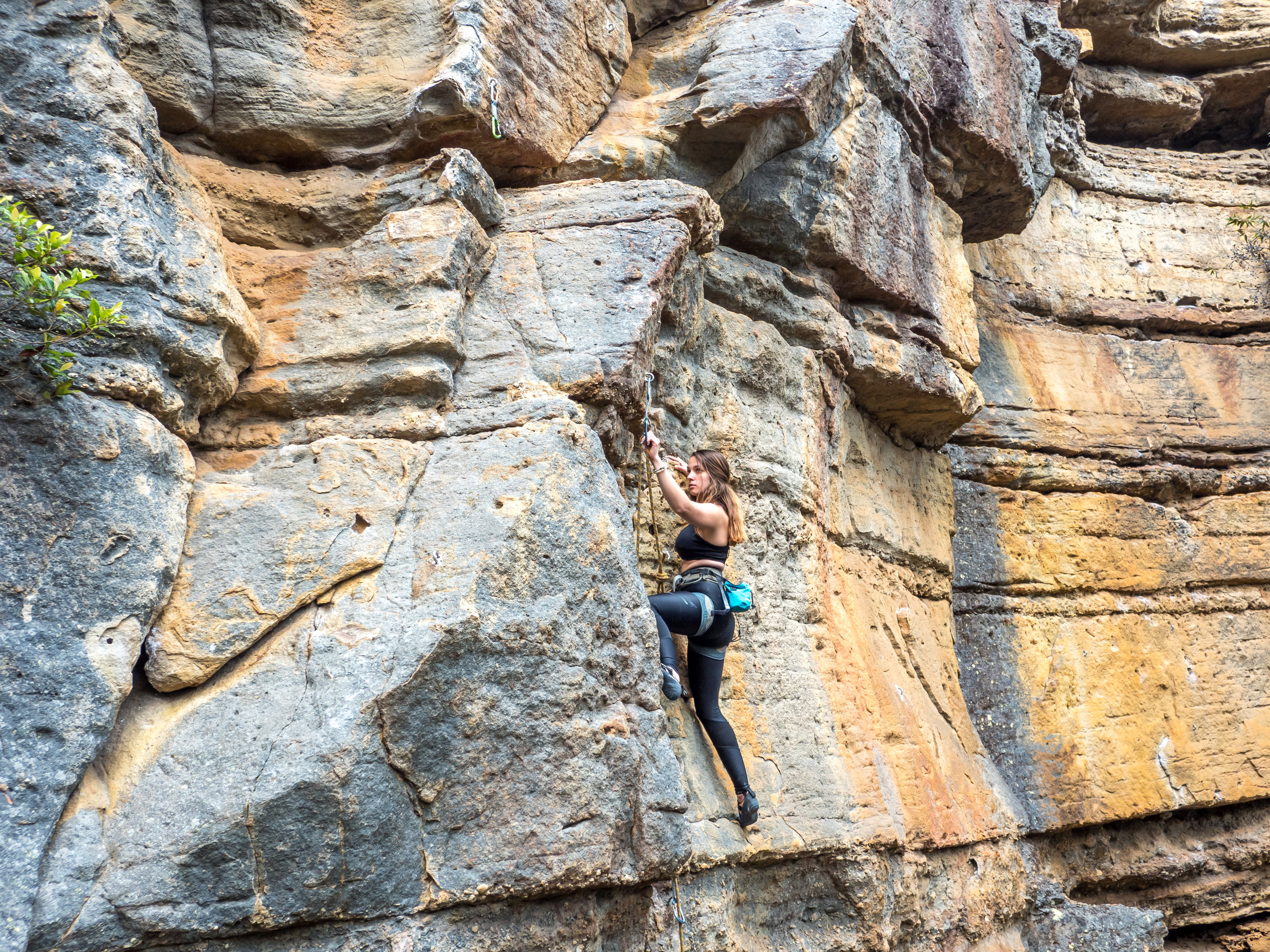 she-went-wild-outdoor-climbing
