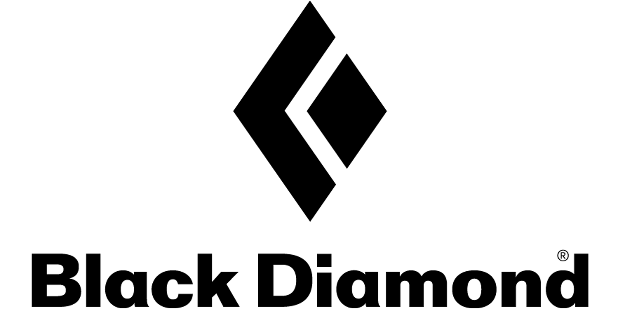 Copy of Black Diamond