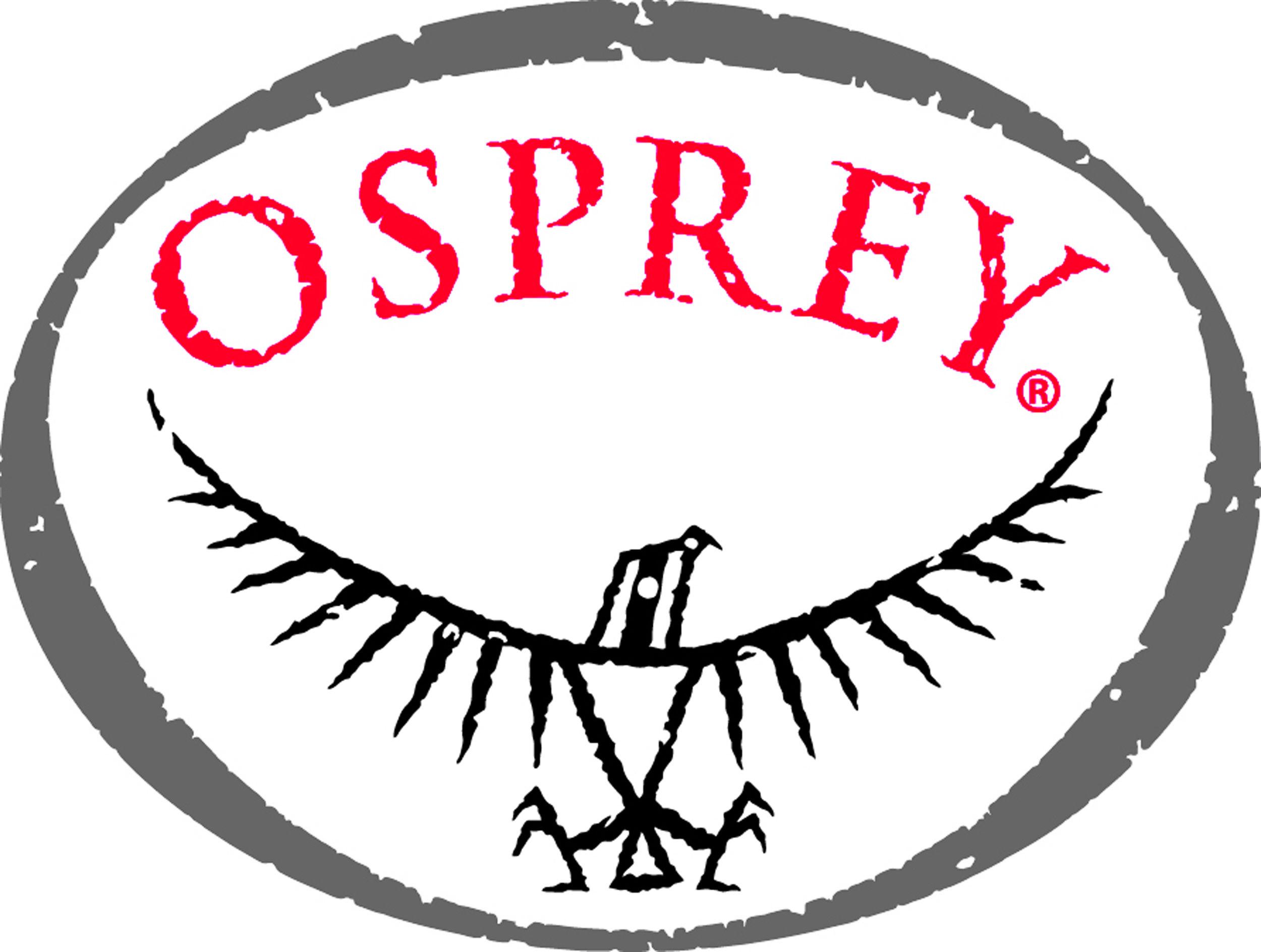 Copy of Osprey Packs