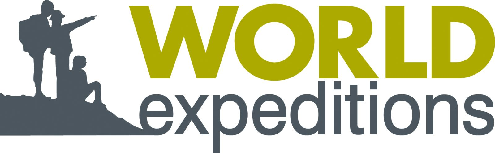 Copy of World Expeditions