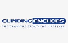 Copy of Climbing Anchors