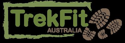 Copy of TrekFit Australia