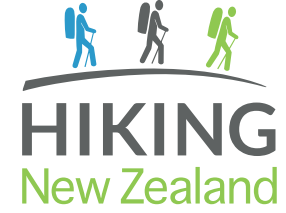 Copy of Hiking New Zealand