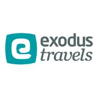 Copy of Exodus Travel