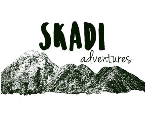 Copy of Skadi Adventure